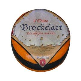 Oude Brockelaer