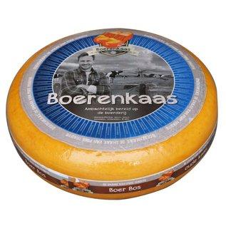 Kaas van de Boerderij Oud