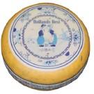 'Hollands best' Sambalkaas