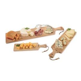 Boska Tapas Planken (Small, Medium, Large of Mix)