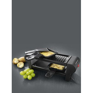 Boska Raclette partyset (stroom)
