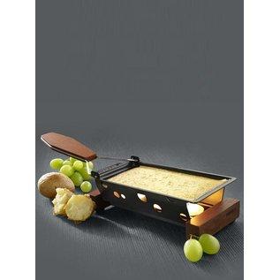 Kerstset met Raclette