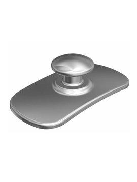 Lingual Buttons Elliptic