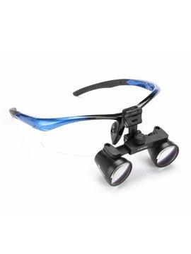 Loepbril