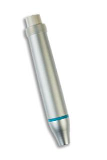 Scaler EMS compatible met LED