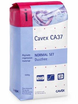 Cavex CA37 Normal Set Navulling