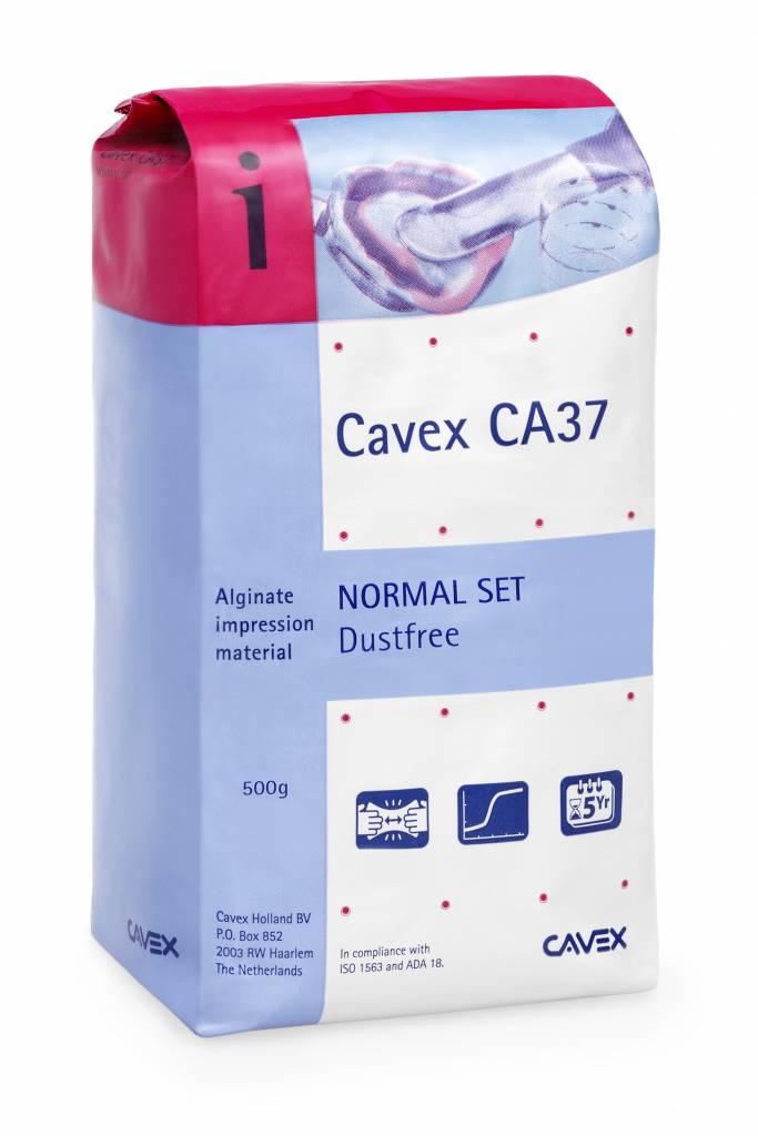 Cavex Cavex CA37 Normal Set Navulling