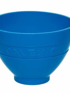 Cavex Mengnap blauw