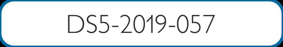 Button eindejaarskortingscode