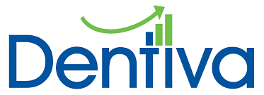 Dentiva & Dental Supply