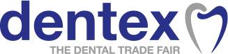 Dentex & dental supply