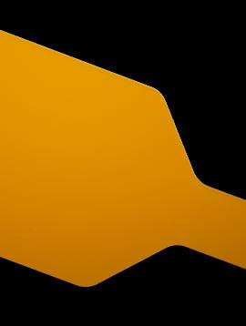 Schild uithardlamp