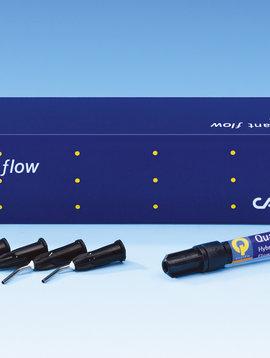 Cavex Cavex Quadrant Flow (verschillende varianten)