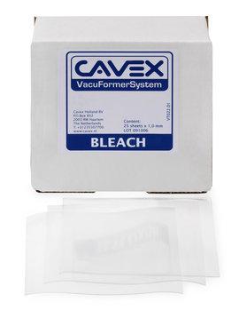 Cavex Bleach Transparant