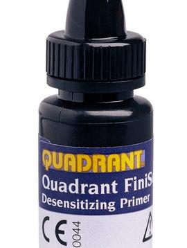 Cavex Cavex Quadrant FiniSense (5 ml)