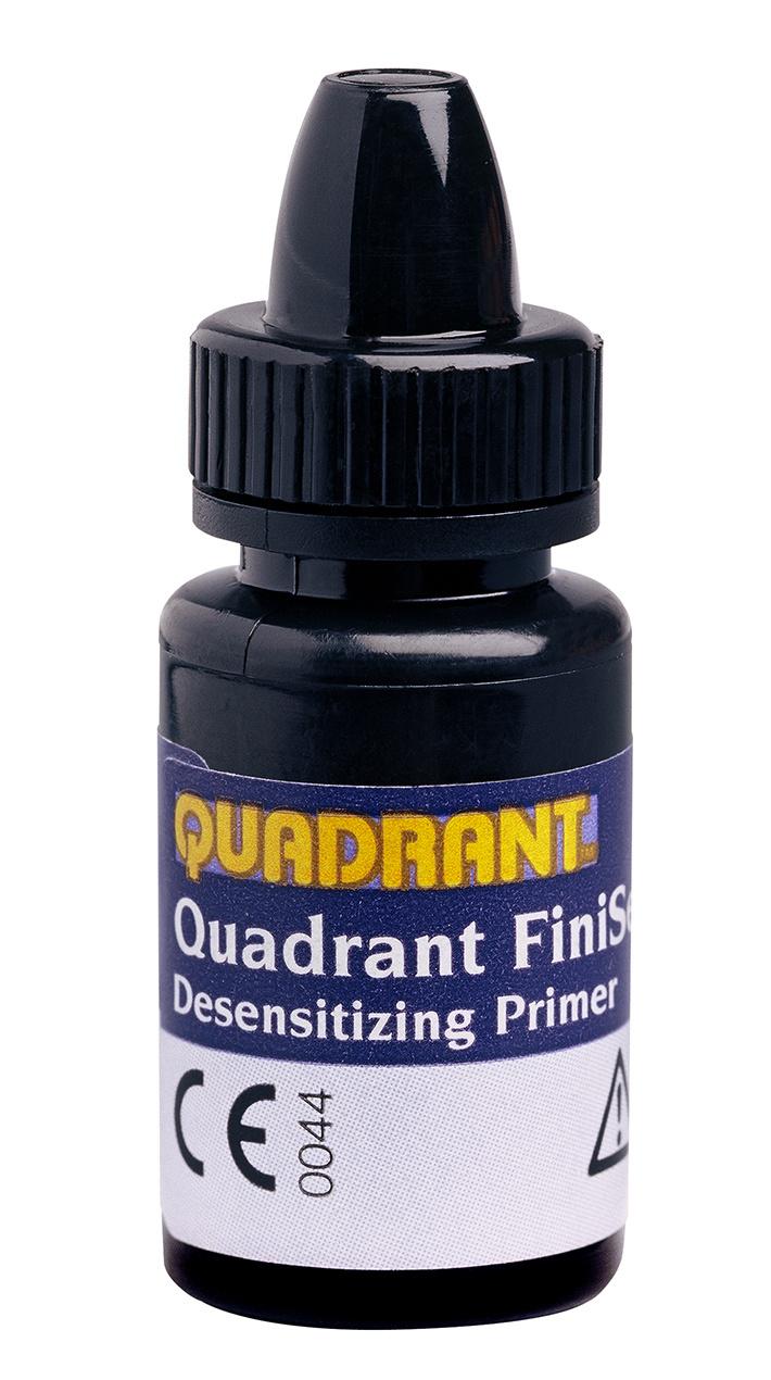 Cavex Quadrant FiniSense (5 ml)