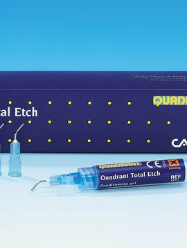 Cavex Cavex Quadrant Total Etch