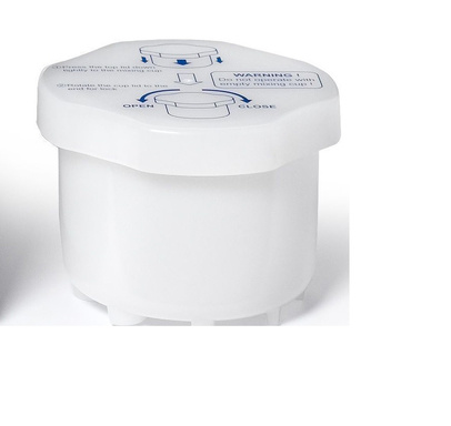 Cavex Mengbakje Alginate Mixer I