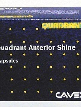 Cavex Cavex Quadrant Anterior Shine capsule (Verschillende varianten)