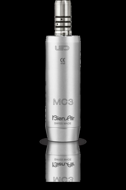Bien-Air Micromotor MC3 LED