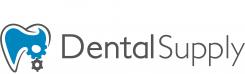 Dental Supply