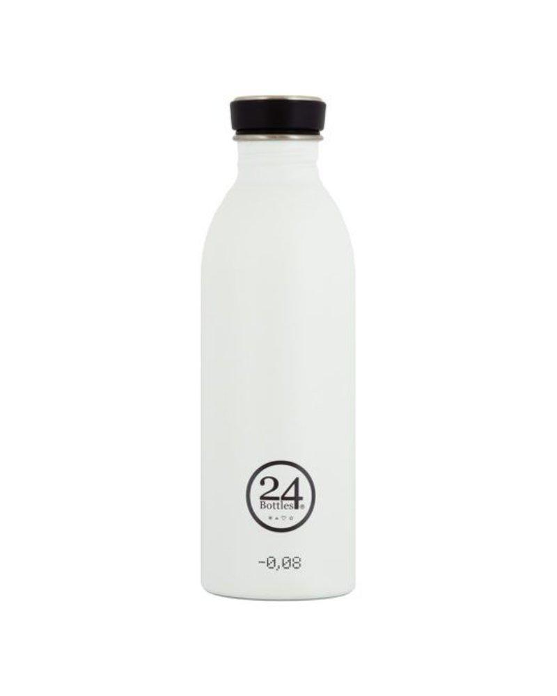 24 Bottles 24 BOTTLES Urban bottle CLASSIC