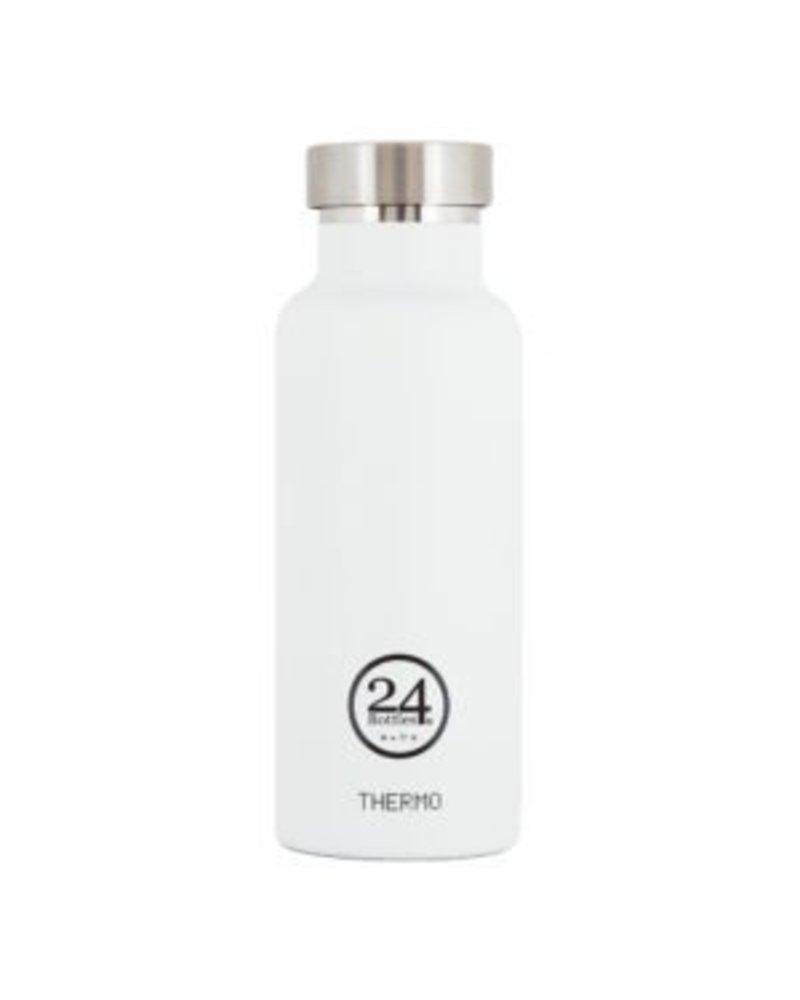 24 Bottles 24 Bottles THERMO BOTTLE