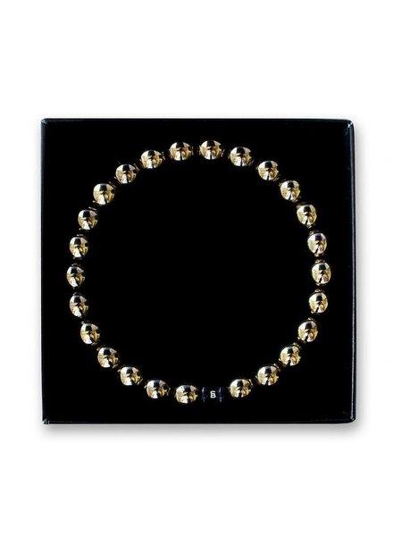 SELFMADE Bracelets SB Metal Series