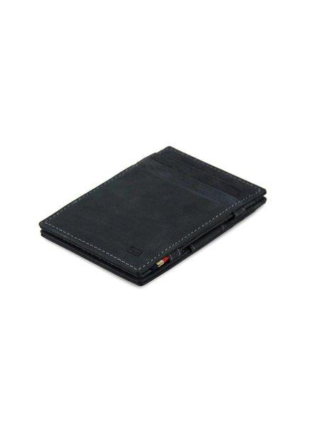 Garzini Wallet Essenziale