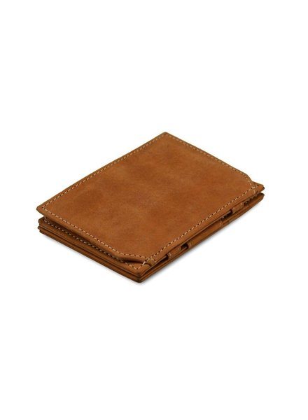 Garzini Wallet Essenziale CP
