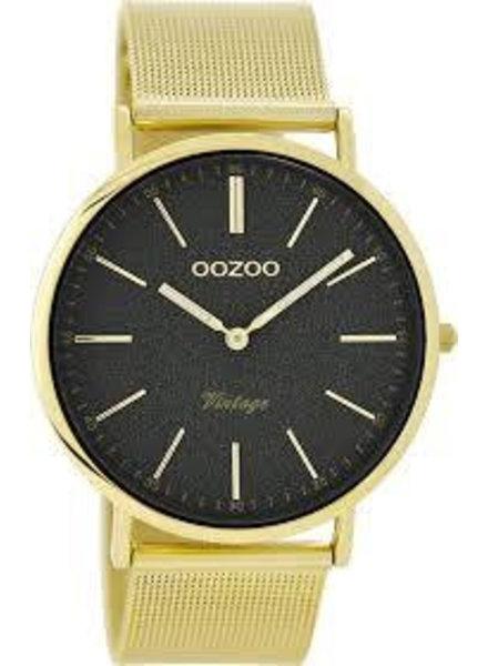 OOZOO OOZOO C8801