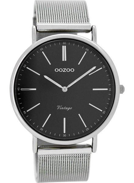 OOZOO OOZOO C8815