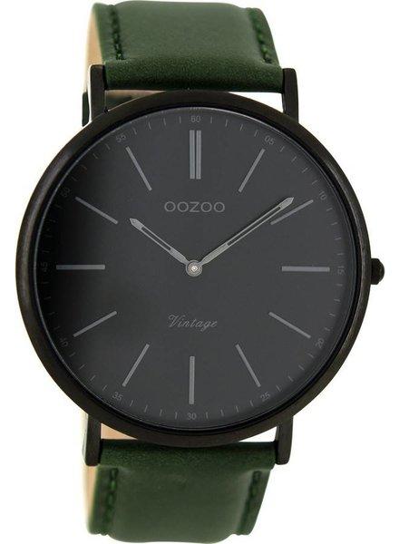OOZOO OOZOO C8174