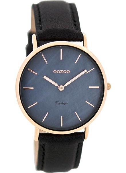 OOZOO OOZOO C8124