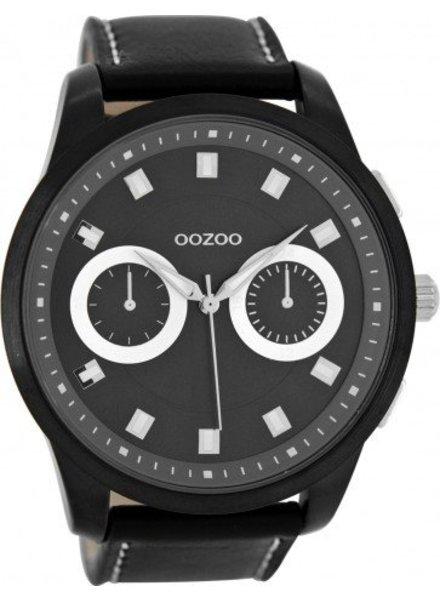 OOZOO OOZOO C8209