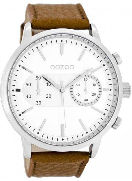 OOZOO OOZOO C8265