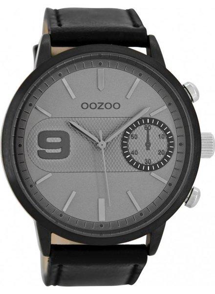 OOZOO OOZOO C8584