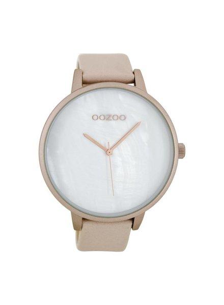 OOZOO OOZOO C8651
