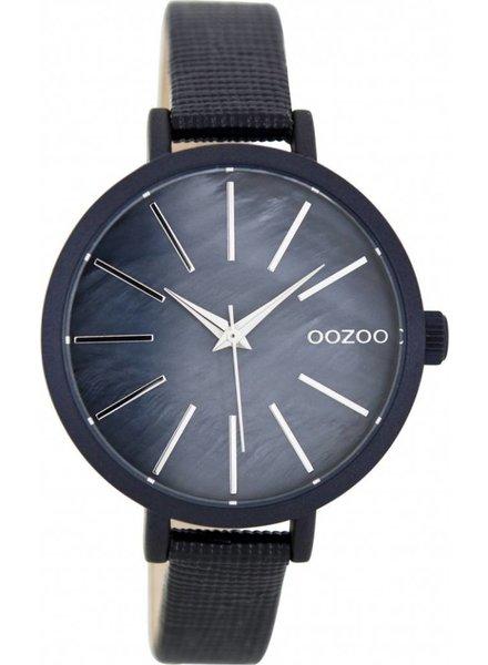 OOZOO OOZOO C8668