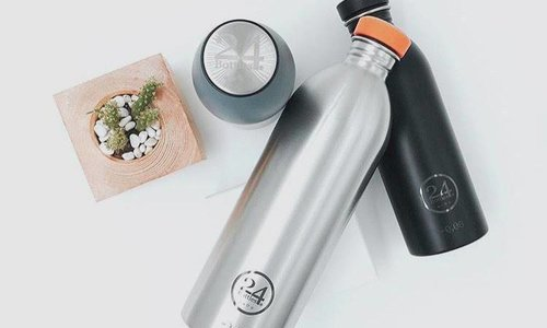 Hydrate on-the-go!