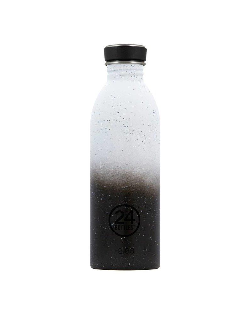 24 Bottles 24 BOTTLES Urban Bottle ECLIPSE