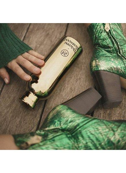 24 Bottles x VIVIEN WESTWOOD Clima Bottle