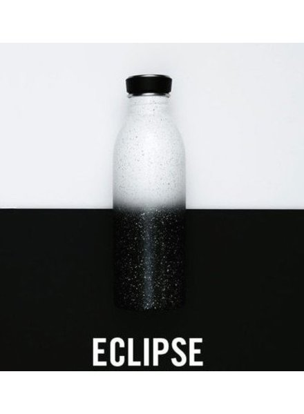 24 Bottles Urban Bottle ECLIPSE