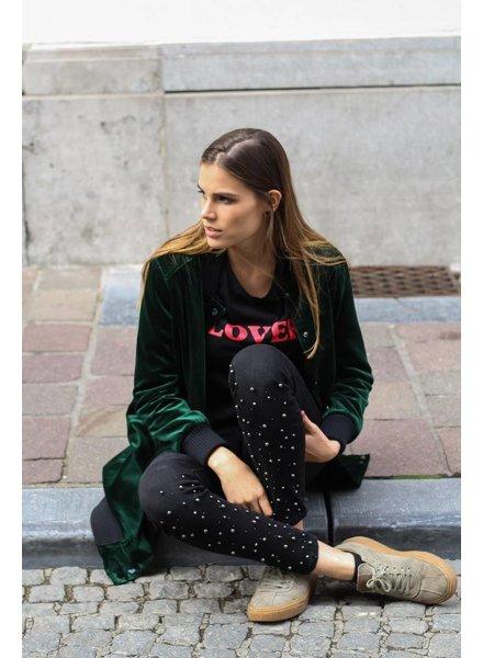 T shirt Lover Lover