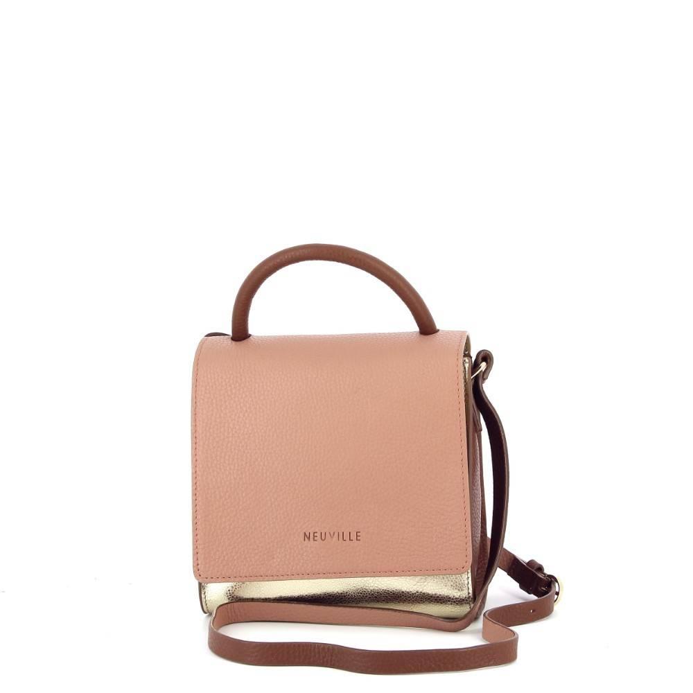 022c856573e Shop NEUVILLE Handtassen online - PINK GIN Fashion & Must-Have ...