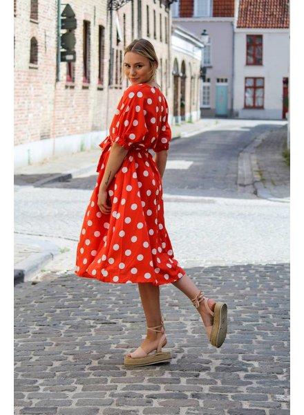 Dress Dorothy