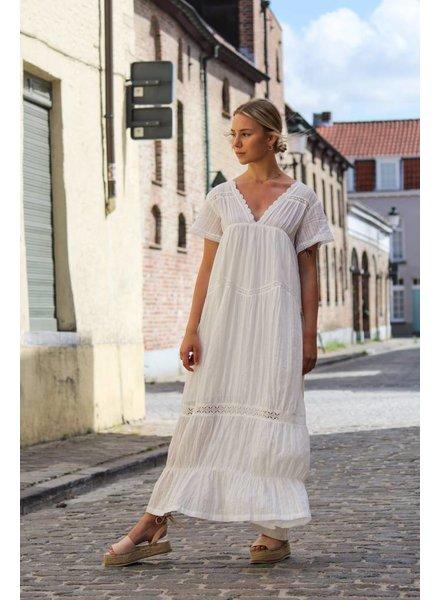 ORFEO Dress LENI