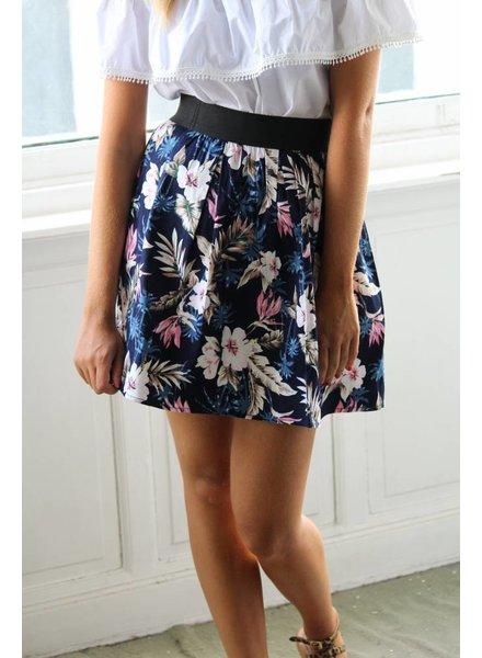 Skirt Donna