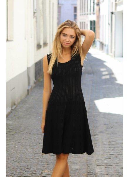 Dress Belli