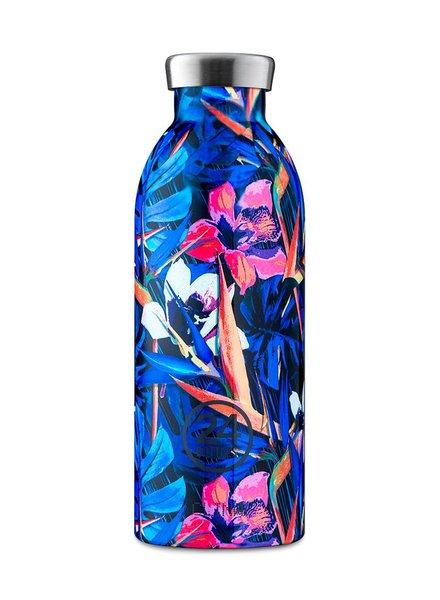 24 Bottles CLIMA BOTTLE Nightfly